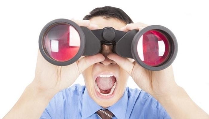 転職サイトとハロワ、どっちを活用すべき?転職サイトの裏事情