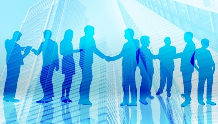 一般企業におけるFPの就職・転職