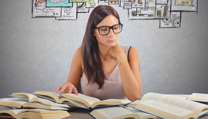 FP3級試験対策、独学におすすめのテキスト(参考書)まとめ