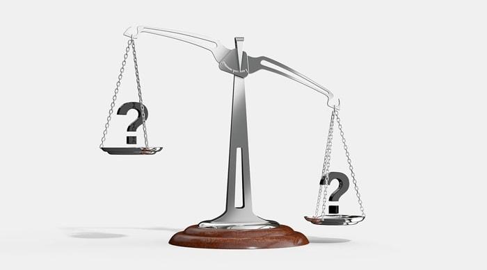 3級・2級FP技能士実技試験の選択科目の違い