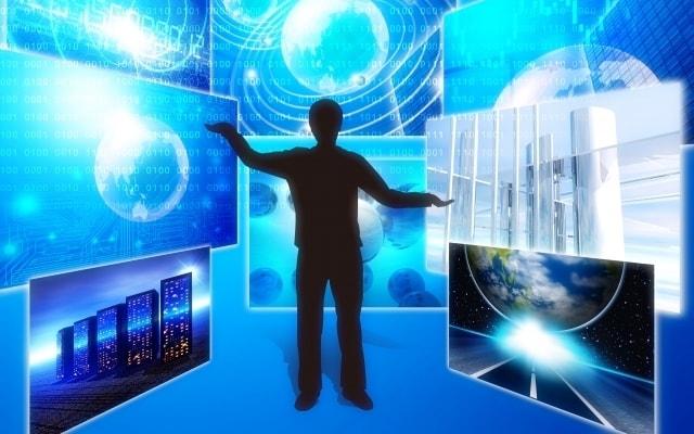 FP資格通信講座、ITシステムを有効活用した学習システムサポート