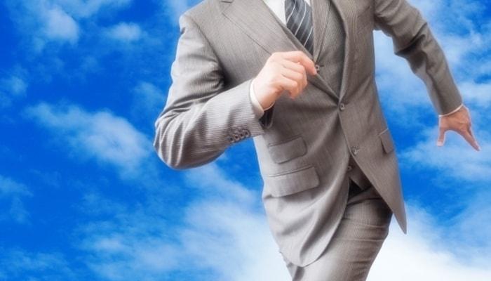 FPで独立開業するための7つのステップ