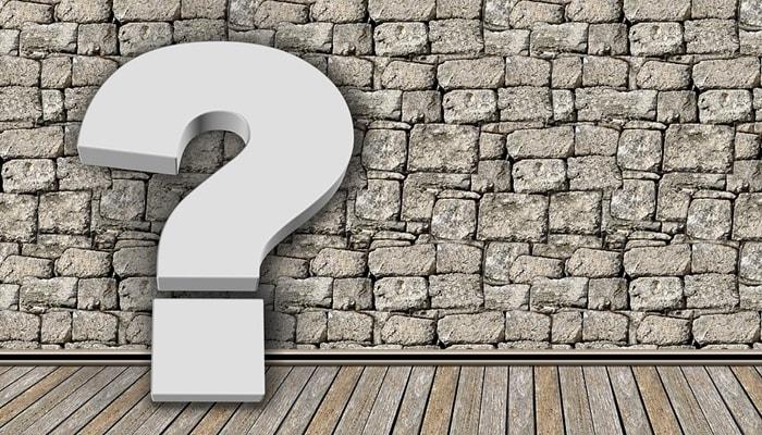 教育訓練給付制度にまつわる質問・疑問
