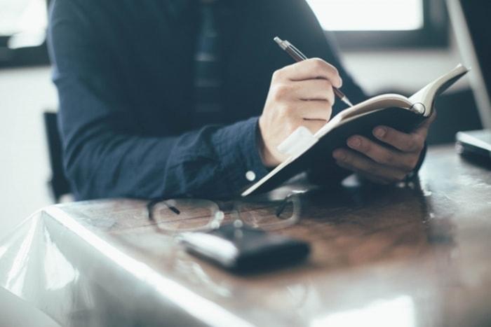 専門教育訓練給付給付金の支給申請手続方法