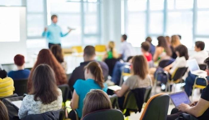 一般教育訓練給付の概略