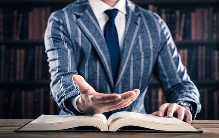 専門実践教育訓練給付の概略をチェック