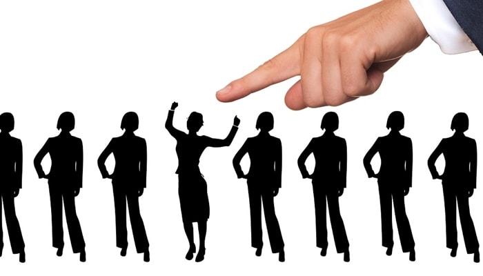 教育訓練給付制度の対象者の条件