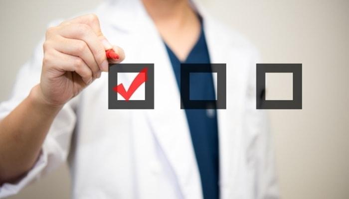 社会保険徹底解説、FP資格の医療保険を徹底解剖