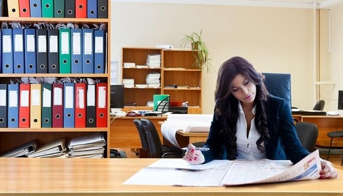 事業主の労災保険・雇用保険