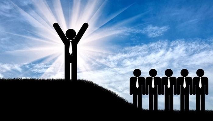 従業員の社会保険加入条件