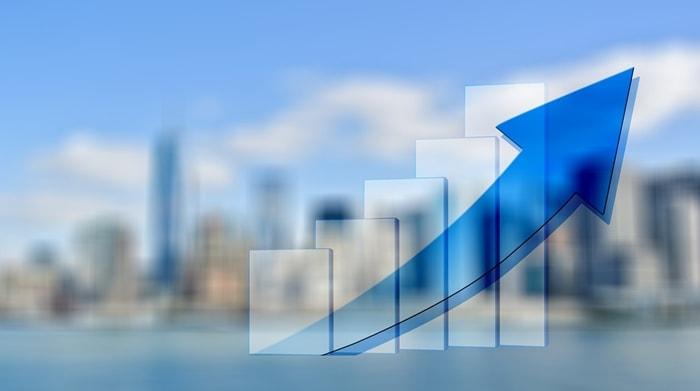 給付基礎日額の変動、スライド制