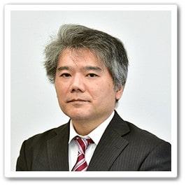 アガルートの藤 孝憲 講師