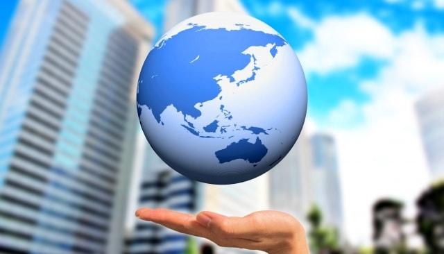 日本初ISO 29990(学習サービス)認証取得