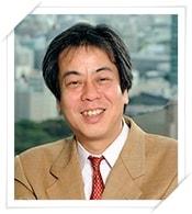 浅井 秀一 講師