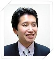 宮田 昇 講師